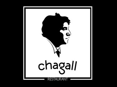 Chagall Cafe & Restaurant